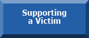 supporting victims